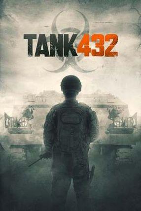 Poster: Tank 432