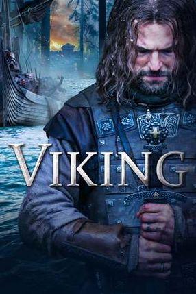 Poster: Viking