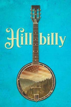 Poster: Hillbilly