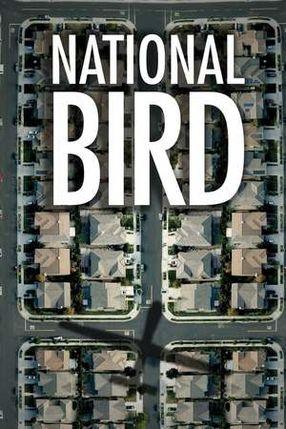 Poster: National Bird