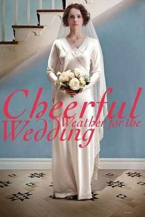Poster: Cheerful Weather for the Wedding