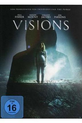 Poster: Visions