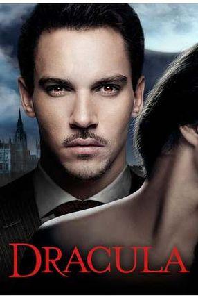 Poster: Dracula
