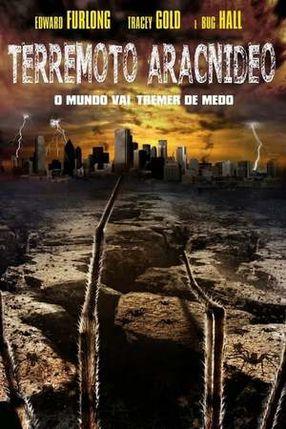 Poster: Arachnoquake