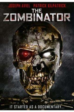 Poster: The Zombinator
