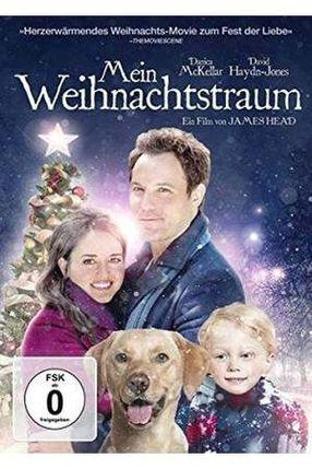Poster: Mein Weihnachtstraum