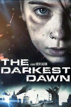 Poster: The Darkest Dawn