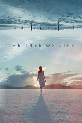 Poster: The Tree of Life