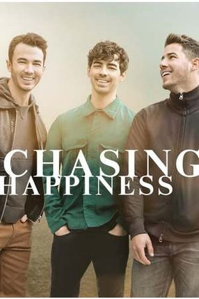Poster: Chasing Happiness