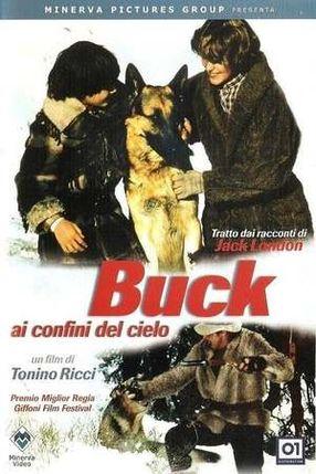 Poster: Bucks größtes Abenteuer