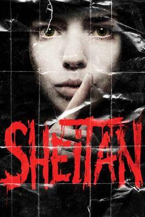Poster: Sheitan