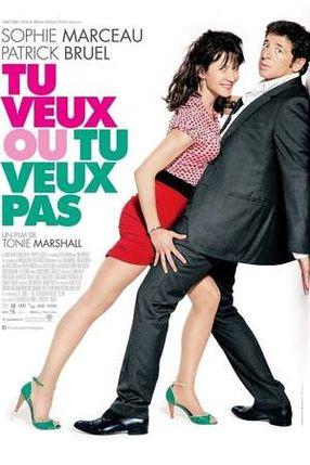 Poster: Er liebt mich, er liebt mich nicht ... - Toujours l'amour