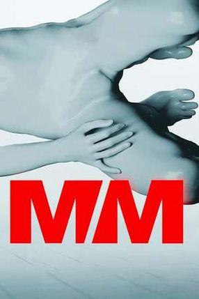 Poster: M/M