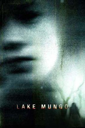 Poster: Lake Mungo