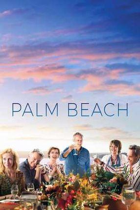 Poster: Palm Beach