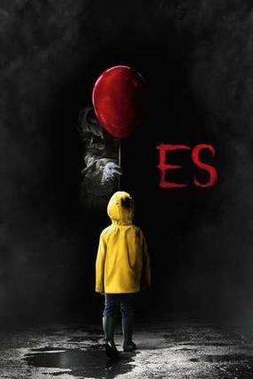 Poster: Es