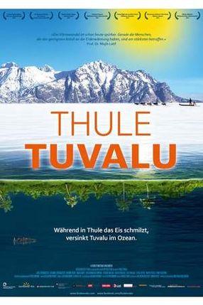 Poster: ThuleTuvalu