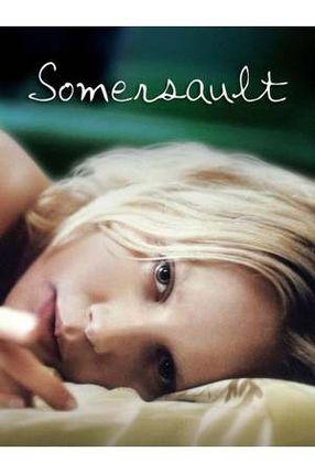Poster: Somersault – Wie Parfum in der Luft