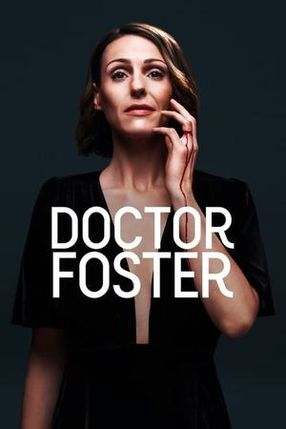 Poster: Doctor Foster
