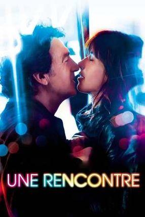 Poster: Ein Augenblick Liebe