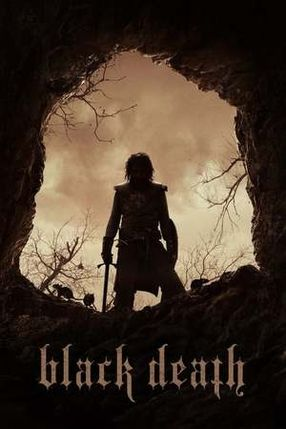 Poster: Black Death