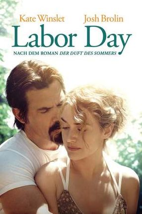 Poster: Labor Day