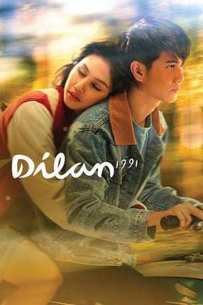 Poster: Dilan 1991