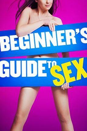 Poster: Sex School - Klär mich auf