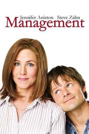 Poster: Management