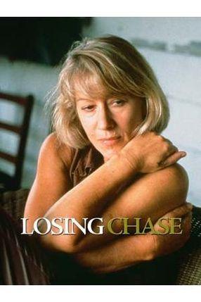 Poster: Abschied von Chase