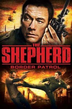 Poster: The Shepherd