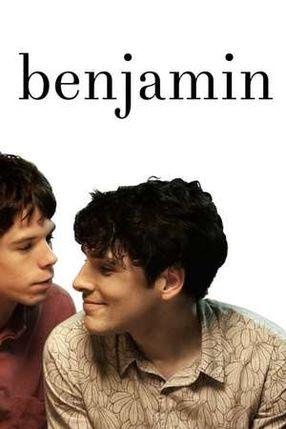 Poster: Benjamin