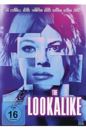 Poster: The Lookalike