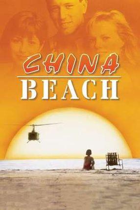 Poster: China Beach