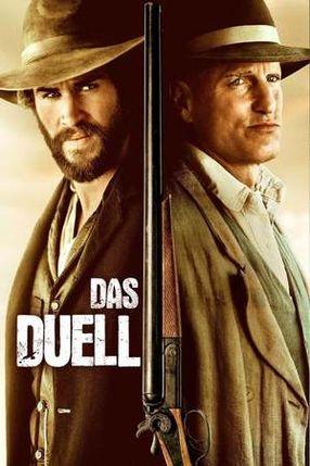 Poster: Das Duell