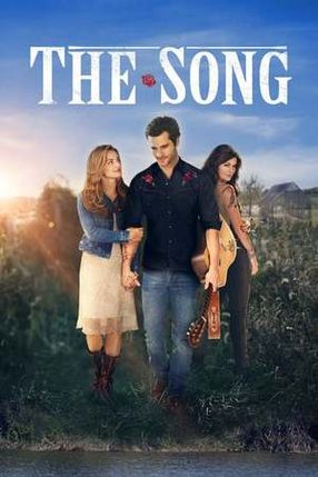Poster: The Song