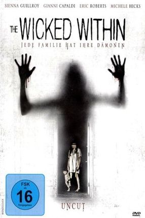 Poster: The Wicked Within