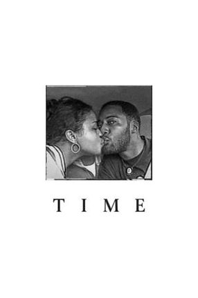 Poster: Time