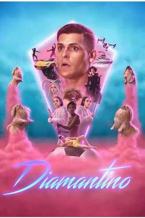 Poster: Diamantino