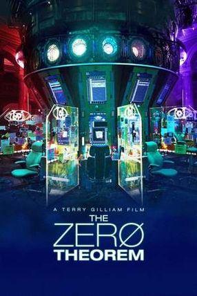 Poster: The Zero Theorem