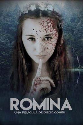 Poster: Romina