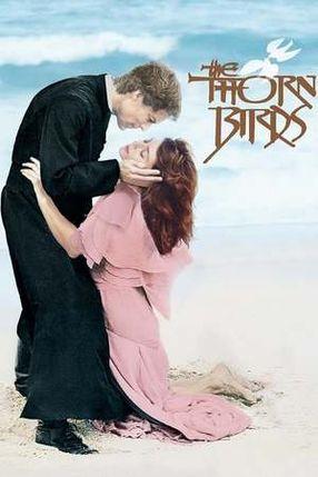 Poster: Die Dornenvögel
