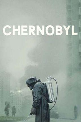 Poster: Chernobyl