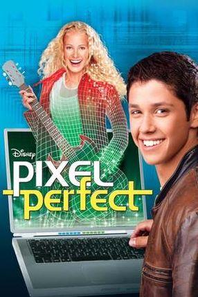 Poster: Der perfekte Rockstar