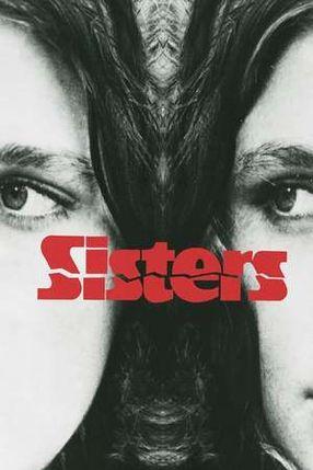 Poster: Die Schwestern des Bösen