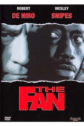 Poster: The Fan