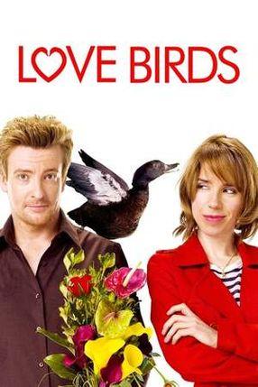 Poster: Love Birds - Ente gut, alles gut!