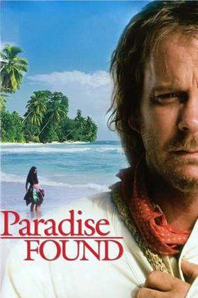 Poster: Paradies - Die Leidenschaft des Paul Gauguin