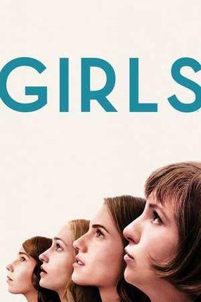 Poster: Girls