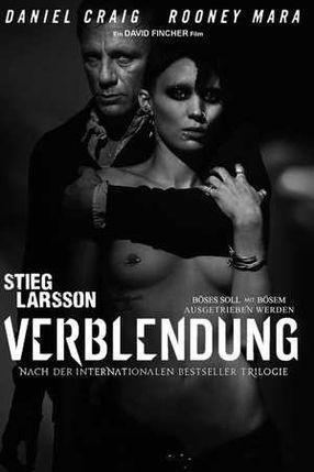 Poster: Verblendung